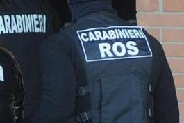 Spaccio, dopo vent'anni assolti due carabinieri del Ros avezzanesi