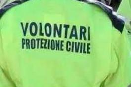 A Pescina tutto pronto per la costituzione del Gruppo di Protezione Civile