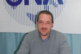 La Vice Presidente della CNA arch. Claudia Compagno eletta nella Giunta della Camera di Commercio di L'Aquila