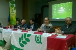 Confagricoltura: al Consorzio di Bonifica del Fucino inutili commissioni a spese degli agricoltori contribuenti