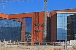 Nuovo Municipio Avezzano: in tribunale la maratona delle perizie