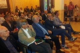 Consiglio comunale Avezzano, si muove Partecipazione Popolare
