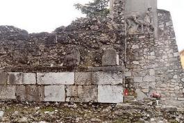 Deo Gratias, piazza San Bartolomeo si rifarà il trucco