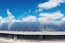 Arriva anche in Abruzzo il concorso internazionale '100 soluzioni per il clima'