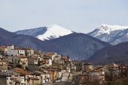 Strada Villavallelonga – fonte Aceretta: le associazioni ribadiscono la loro posizione