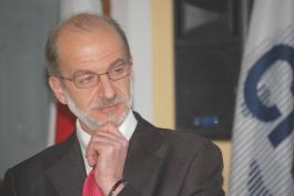 CNA Avezzano: 'Assegnate le deleghe operative ai dirigenti dell'Associazione'