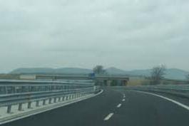 Autostrade: il 15 disagi ai caselli A24-A25 per sciopero addetti