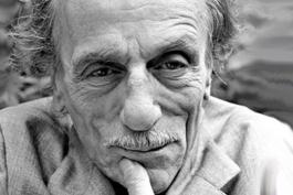 Eduardo De Filippo protagonista a Trasacco