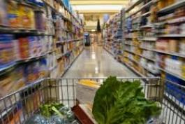 Apre un nuovo supermercato, ecco chi cercano...