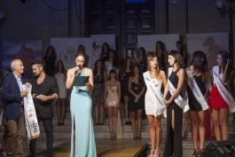La freccia buona di 'Miss Lilt L'Aquila' si scocca in estate: torna il concorso 'rosa' della Prevenzione