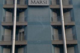L'Edilcoop Abruzzo della CNA di Avezzano porta a casa lo scalpo dell'ex Hotel dei Marsi