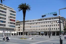 Qualità della vita, l'Abruzzo è il primo degli ultimi...