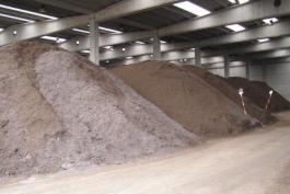 Dal compostaggio al biometano: nuove opportunità ad Avezzano