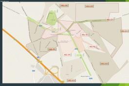 Magliano: Al via il  Progetto 'Magliano Bella'
