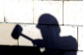 Cisl, cresce occupazione in Abruzzo ma non in qualita'