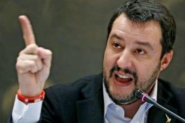 Noi con Salvini Abruzzo, nominato il Coordinatore cittadino di Avezzano