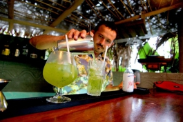 Parte un nuovo corso da barman nella nostra provincia