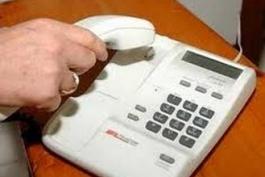 Persone scomparse, la polizia attiva un numero telefonico