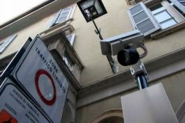 Confcommercio: l'impianto di videosorveglianza avezzanese va potenziato