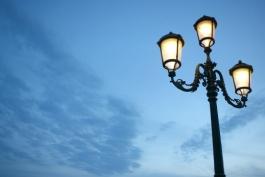 Riqualificazione degli impianti di pubblica illuminazione, pronti i bandi