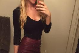 Cassazione: no reato diffondere selfie porno di una minorenne