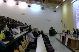 Arriva il seminario sulla gestione dei rifiuti