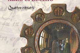 ARISTOCRATICI ALLO SPECCHIO - Quattro ritratti