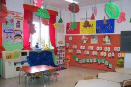 Nuova sede per la scuola dell'infanzia di Tagliacozzo