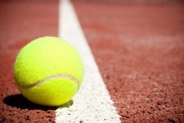 Tennis, a Bergamo Di Nicola fa l'en plein