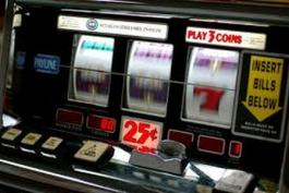 La nostra zona da primato per troppe slot machine: al Sert a 69 anni...