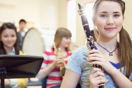 Comune di Celano solidale con il Liceo Coreutico Musicale