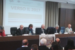 Bolkestein: si è svolto l'incontro con gli operatori del settore della nostra provincia