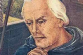 Francescani: Papa riconosca la santita' di Tommaso da Celano