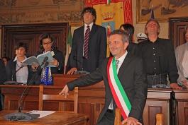 Anniversario terremoto, Di Pangrazio invita a compattarsi