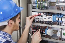 Garanzia Giovani: è il momento degli operatori elettrici