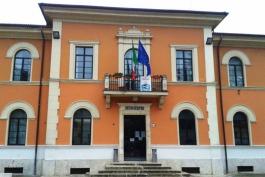 Polemiche a Carsoli, il sindaco passa al contrattacco