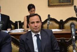 Mazzocchi e Alfonsi: Polizia Provinciale nel Limbo