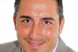 Sindaci sotto tiro, risponde Mario Quaglieri