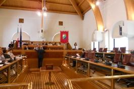 Morosita' incolpevole: ok da commissione per contributi casa