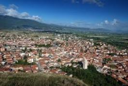 Beni Culturali: Un futuro diverso per Trasacco?