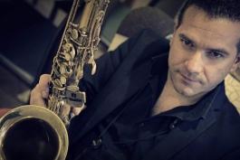 Jazz d'autore con De Carolis-Arbib a Castel Di Sangro