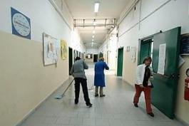 Scuola: Giannini, tra marzo e aprile prova scritta concorso