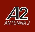 Antenna 2 Avezzano