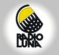 Radio Luna Avezzano